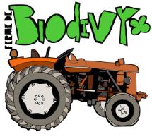 Biodivy